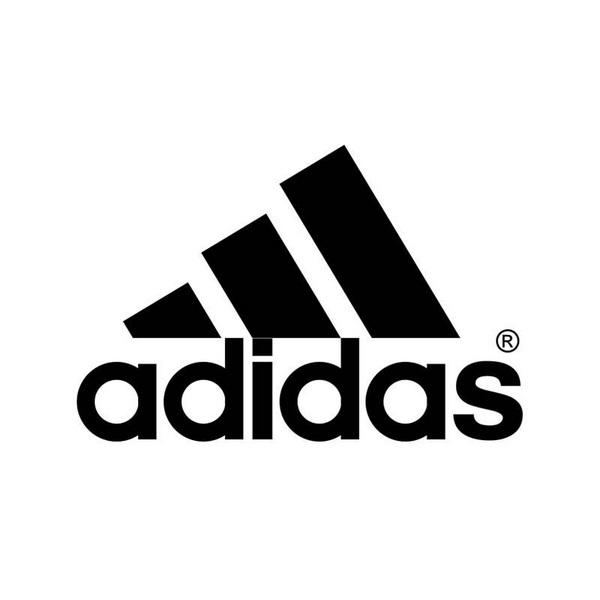 2018年02月鹰米为adidas采购会再次采购提供导览系统